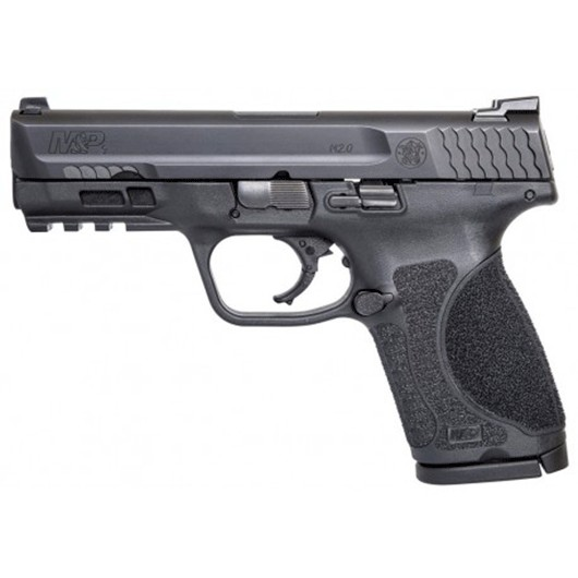 SMITH AND WESSON M&P9 2.0 COMPACT