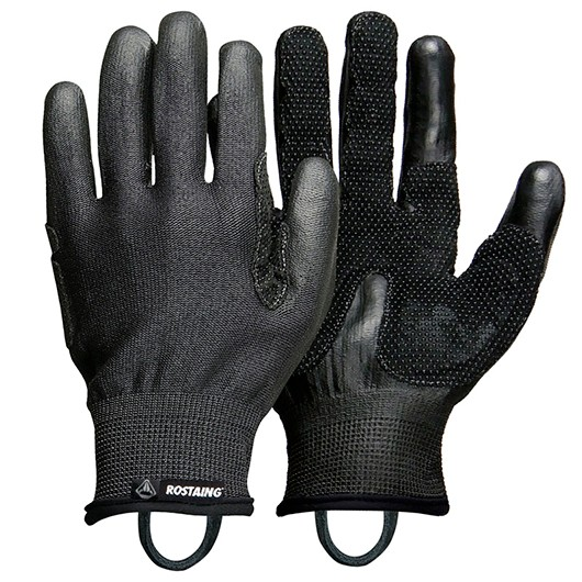 ROSTAING OPSB GUANTES...