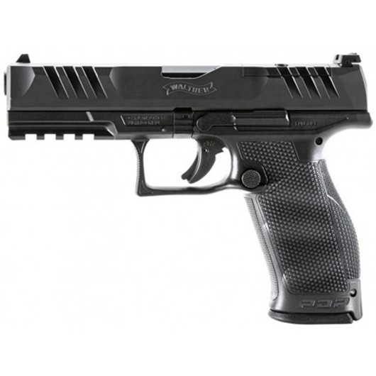 WALTHER PDP 4.5''