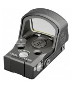 LEUPOLD DELTAPOINT PRO NV