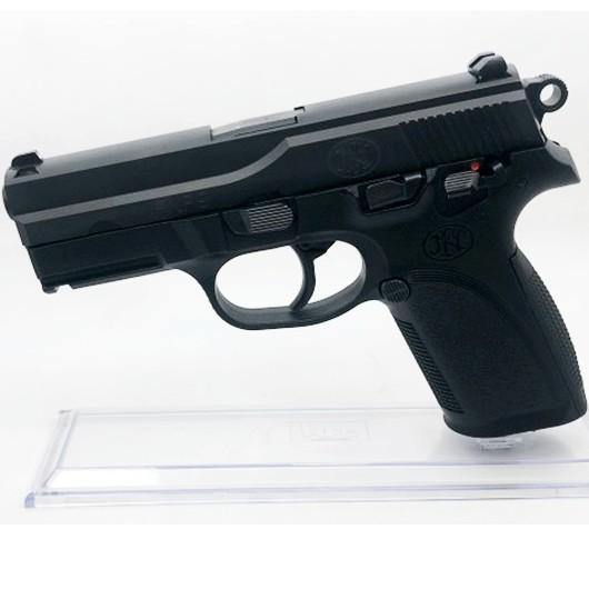 FN HERSTAL P9
