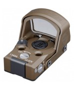LEUPOLD DELTAPOINT PRO NV - ARENA