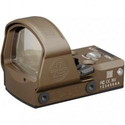 Escopeta Semiautomática Beretta