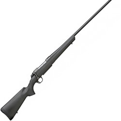 BROWNING A-BOLT 3 COMPOSITE THREADED