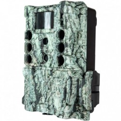 BUSHNELL CORE DS-4K NO-GLOW TREEBARK CAMO