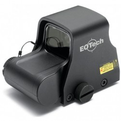 EOTECH EXPS2-0