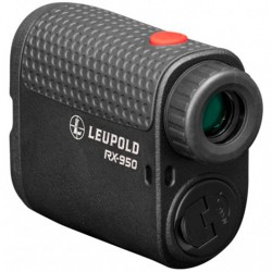 LEUPOLD RX-950