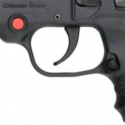 Parkemy calibre 12