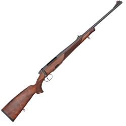 Pistola Semiautomática Tanfoglio