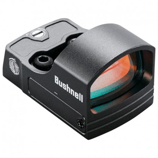 BUSHNELL RXS-100