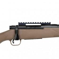 Pistola Semiautomática Astra
