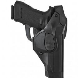 Pistola FAS