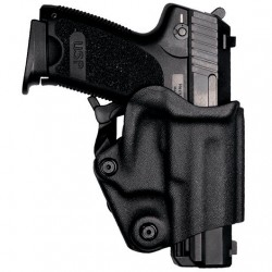 Revolver S.W. Modelo 617