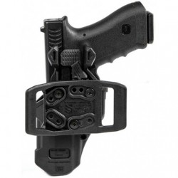 Carabina Breno calibre 22