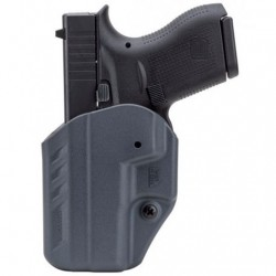 Carabina Anschutz 520