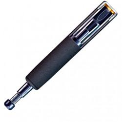 Carabina Winchester 9422