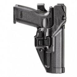 Escopeta Semiautomática Benelli