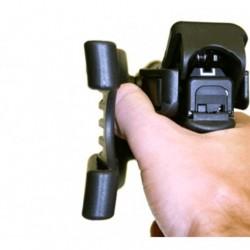 Escopeta Semiautomática Lanber