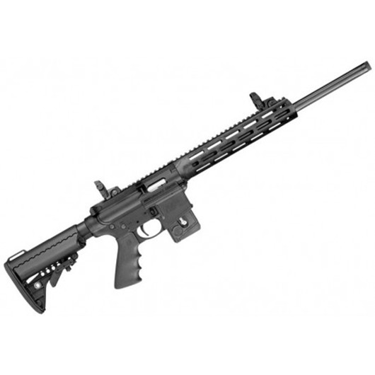 SMITH AND WESSON M&P15-22 PERFORMANCE CENTER