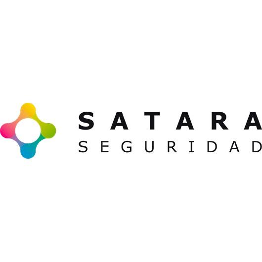 SATARA SEGURIDAD