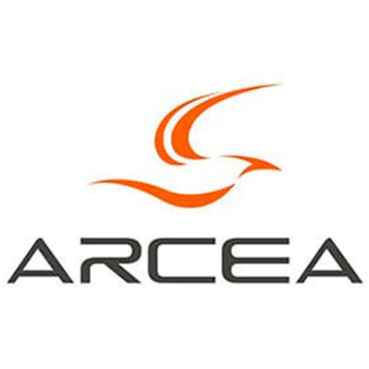 ARCEA
