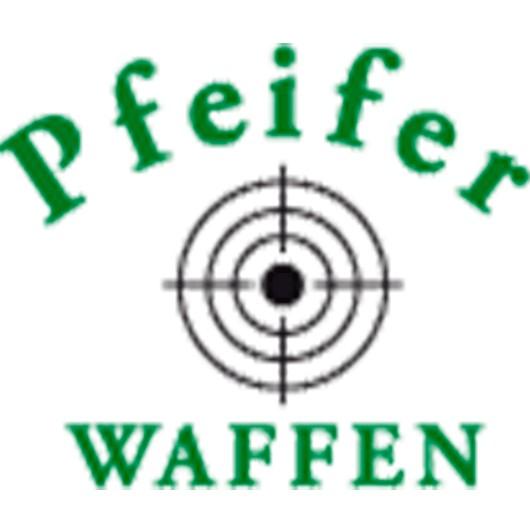 PFEIFER WAFFEN